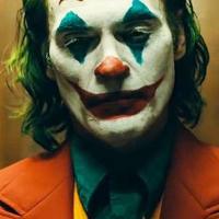 Le Joker souffrant de TMS
