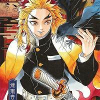 Rengoku-san(kmy)