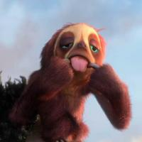 Sloth ~
