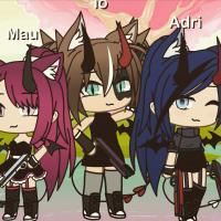 Anime_girl2829
