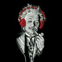 Einsteinblink