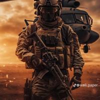 RexCraft06