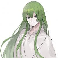 sachiko yumi