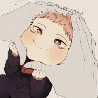 lazy_oneechan