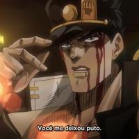 Satoru17