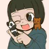 Cloe [Oficial★]