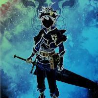 Sasuke Churin