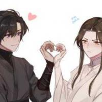 Dojin_»Wangxian~yinzhan«