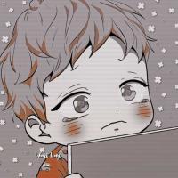 kimei_uchiha💜🔥