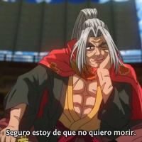 Gabrielotero
