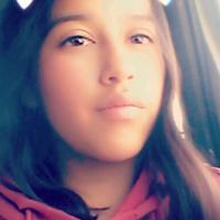 Alejandra Marquez Garcia91656