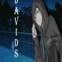 DavidASZ