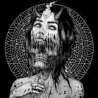 666Σ('◉⌓◉')666