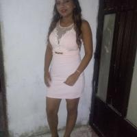 Yurle Arias Bañol