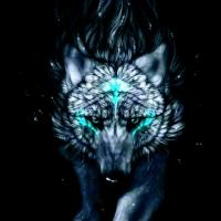 ? Black Wolf ?