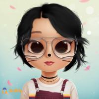 Lizbeth Chaparro46099