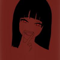 cheru-chan29