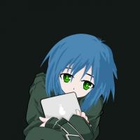 Tokyogirl