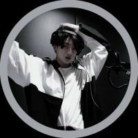 Min_Kio