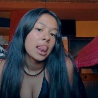 Camila Quevedo70612