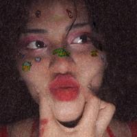 Valentina Hatake