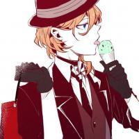 ?Kira?♠?