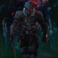 Goblin Slayer0