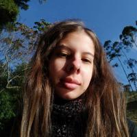 cacau_sant