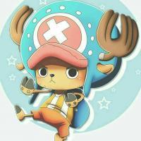 Doctor Chopper