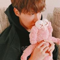 Kim_Jihyun