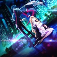 anime1104