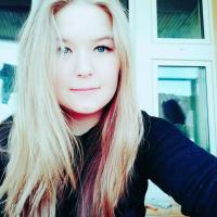 Feya )))