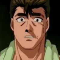 Yusuke Oda