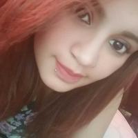 Jenny Losada