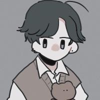 angel_Okumura