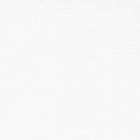 GS \\ Jorge Mario // No2