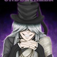 Undertakeros
