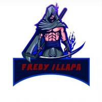 fredy123