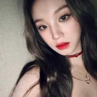 seokxin