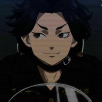 Keixsuke