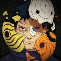 Aiden_manga_reader