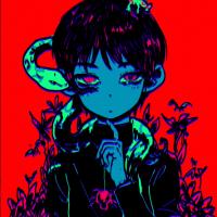 karenunicorn