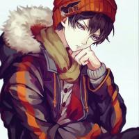 Lu_cat