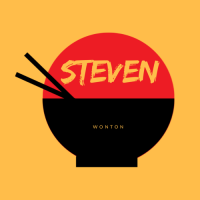 StevenTran