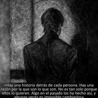 Death _black