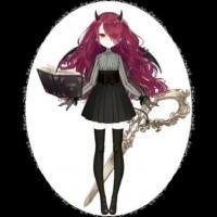 Louise-chan