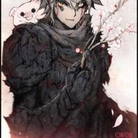 Knight Silver