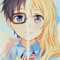 Kaori ☆