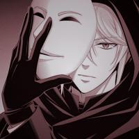 -Just_Akira;;