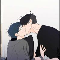 taehwan&yeonwu_love🤡